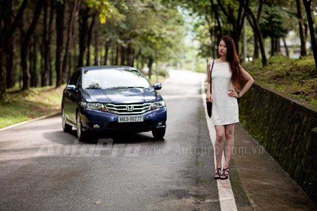 5 xe hơi dưới 600 triệu phù hợp với nữ giới 1