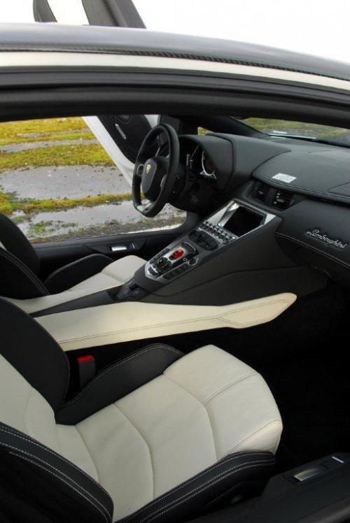 """OD làm Aventador phiên bản """"Dragon"""" để tiễn năm Rồng 29"""