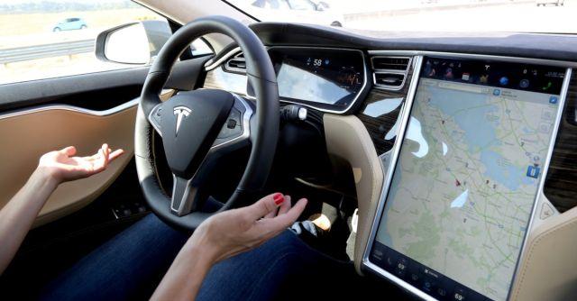 Câu chuyện trên được đăng tải bởi Slate, có ý nghĩa rất lớn trong việc khôi phục danh tiếng cho Tesla sau vị việc xe tự vận hành khiến cho một người chết vì lao thẳng vào một xe tải khác gần đó vào tháng 5 vừa qua.