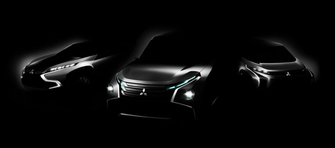 Điểm mặt những mẫu xe sẽ góp mặt tại triển lãm Tokyo Motor Show 10