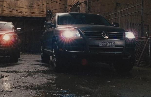 """Chùm ảnh: Những chiếc xe từng xuất hiện trong """"Fast and Furious"""" 61"""