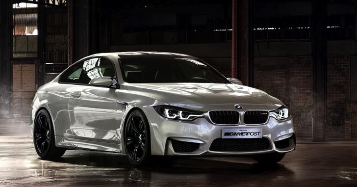 10 mẫu xe sắp ra mắt được trông đợi nhất 2