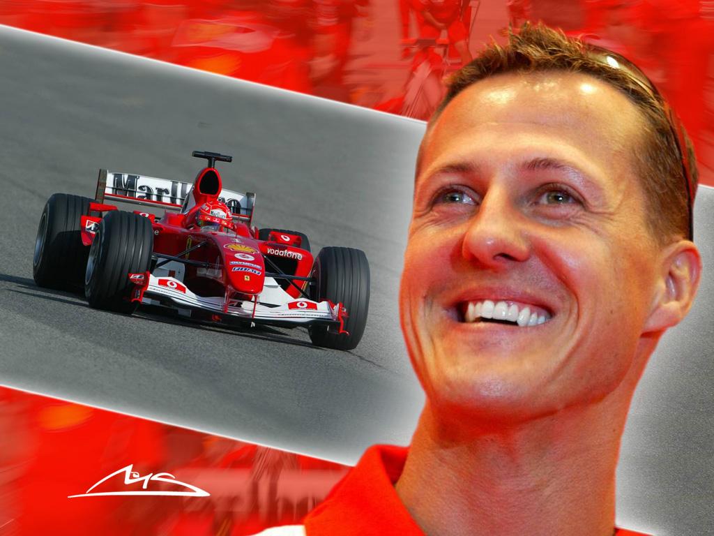 Những điều đáng chờ đợi ở mùa giải F1 2014 5
