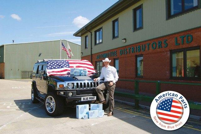 Nhiều chủ đại lý khẳng định tập đoàn GM đáng nhẽ không nên khai tử dòng xe Hummer trong năm 2010.