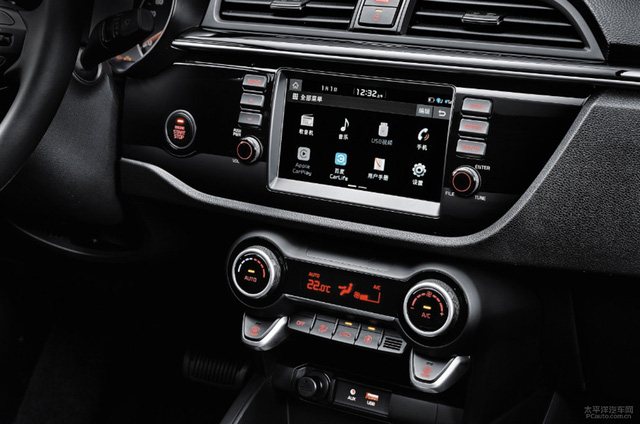 Hiện giá bán của Kia K2 mới vẫn chưa được công bố. Tuy nhiên, Kia K2 hứa hẹn sẽ có giá rất rẻ.