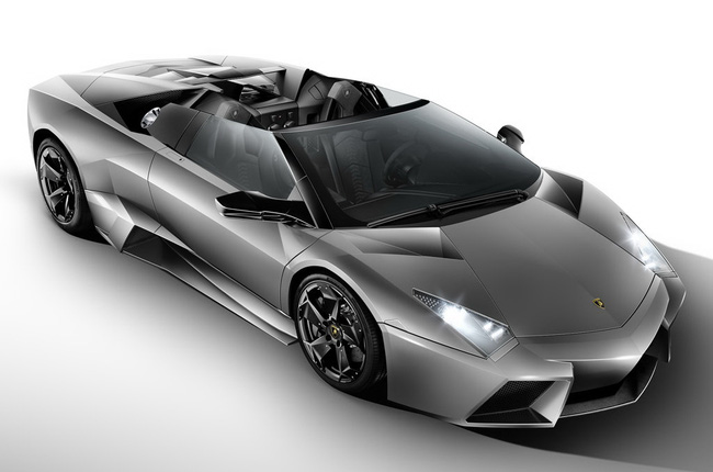 Mười mẫu xe đắt nhất thế giới 2