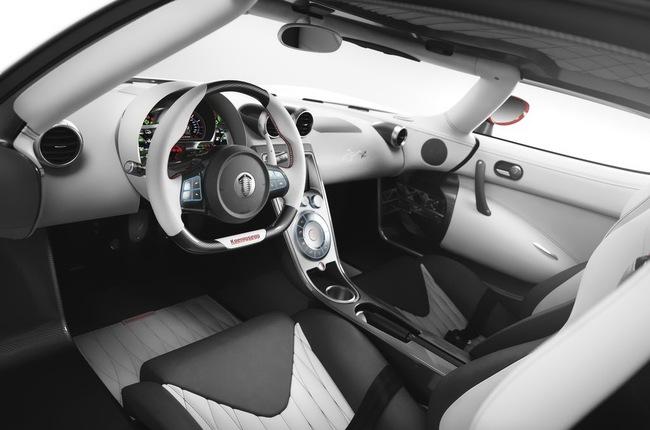 Mười mẫu xe đắt nhất thế giới 6