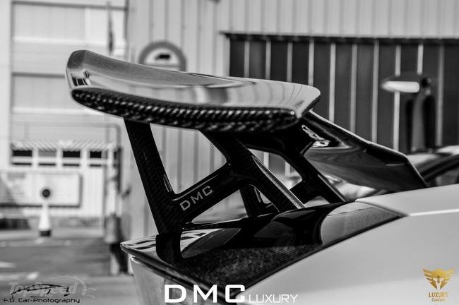 """Siêu phẩm Lamborghini Aventador LP900 SV Spezial Version """"2/10"""" 10"""