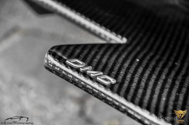 """Siêu phẩm Lamborghini Aventador LP900 SV Spezial Version """"2/10"""" 12"""