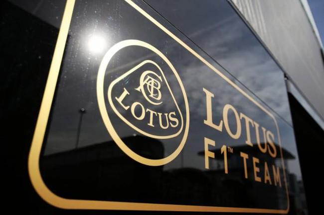 GM tăng cường đầu tư sản xuất xe mới, Lotus đối mặt với vấn đề tài chính 1