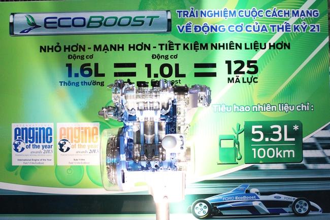 Hậu trường nóng của Việt Nam Motor Show trước giờ khai mạc 11