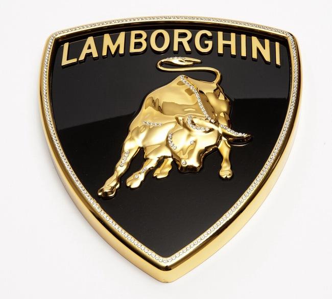 Lamborghini Aventador phiên bản vàng tăng giá lên 10,5 triệu Euro 10