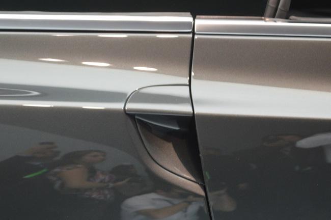Cadillac ELR Coupe: Sẵn sàng để chinh phục 27