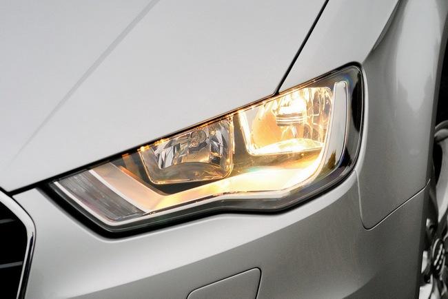 Nissan Teana 2013 ra mắt tại Trung Quốc, Audi A3 có thêm động cơ mới 8