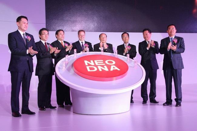 Nissan Teana 2013 ra mắt tại Trung Quốc, Audi A3 có thêm động cơ mới 5