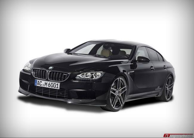 Chiếc BMW nhanh nhất ở Nardo 4