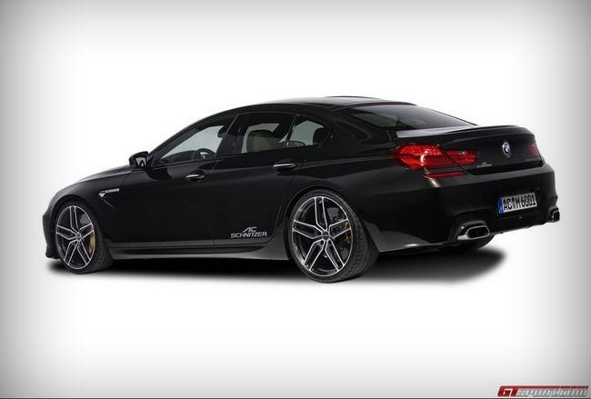 Chiếc BMW nhanh nhất ở Nardo 5