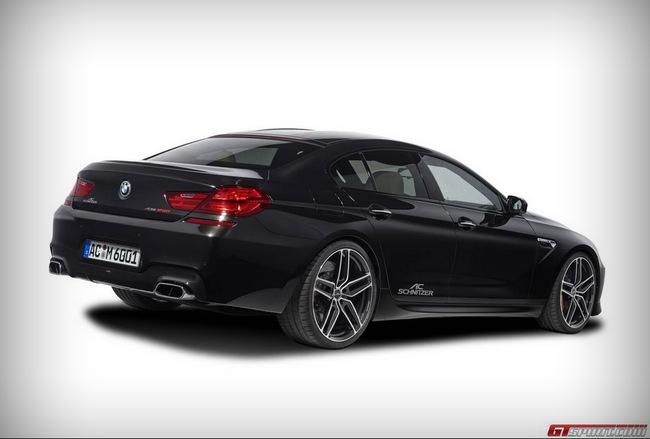 Chiếc BMW nhanh nhất ở Nardo 7