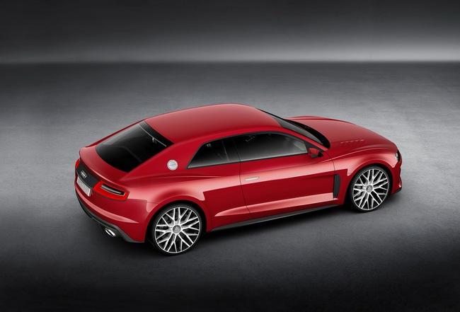 Audi và BMW chạy đua sản xuất đèn pha laser cho xe 3