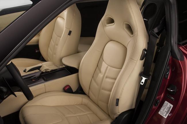 Nissan GT-R 2015 có giá từ 101.770 USD 6