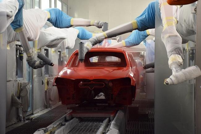 BMW X7 chắc chắn sẽ đi vào sản xuất 7
