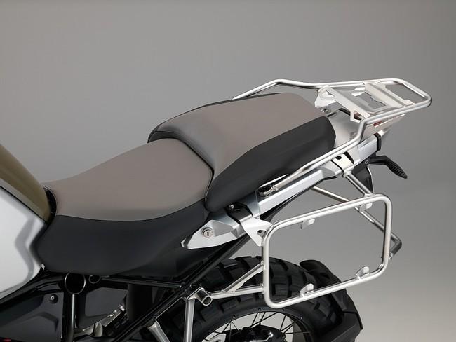 Hé lộ hình ảnh mới của BMW R1200GS Adventure 2014 23