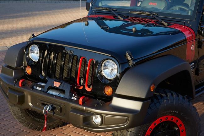 """Jeep giới thiệu 6 bản concept mới cực """"đỉnh"""" 2"""