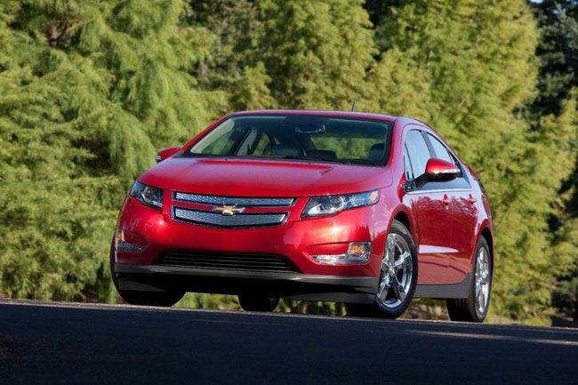 10 xe tiết kiệm nhiên liệu nhất của năm 2013 3