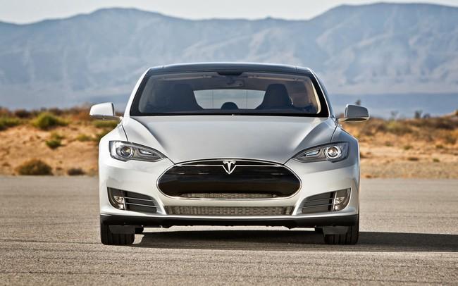 10 xe tiết kiệm nhiên liệu nhất của năm 2013 2