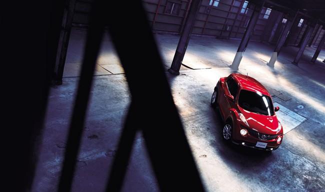 Nissan Teana mới ra mắt tại Triển lãm Ôtô Việt Nam 2013 4