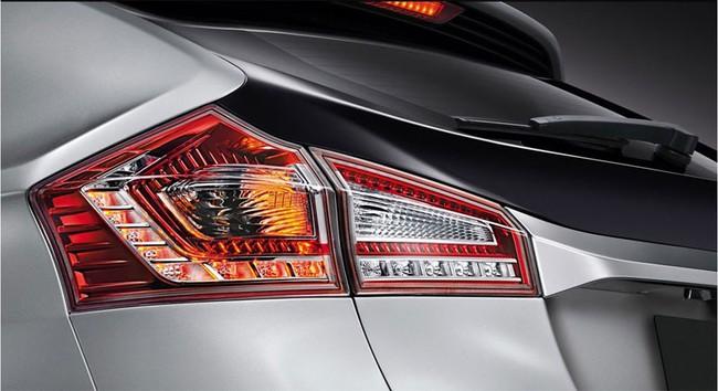 """Luxgen U6 Turbo 2014 - Xe Đài Loan mang phong cách """"tây"""" 11"""