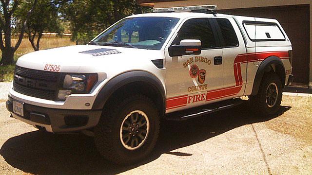 10 xe cứu hỏa đặc biệt nhất thế giới 8