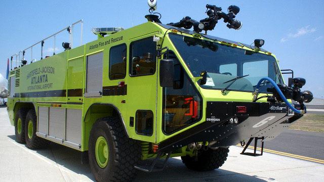 10 xe cứu hỏa đặc biệt nhất thế giới 7