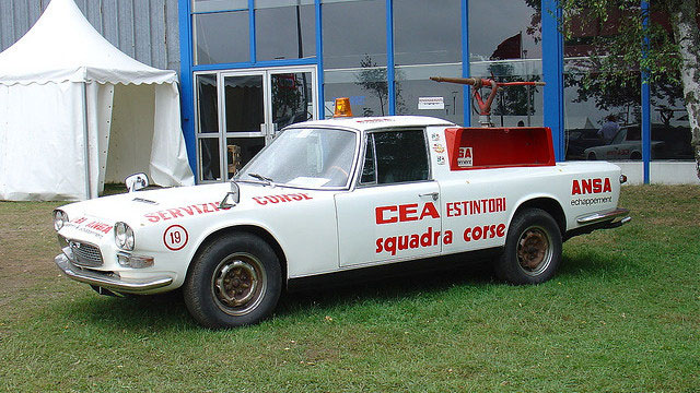 10 xe cứu hỏa đặc biệt nhất thế giới 3