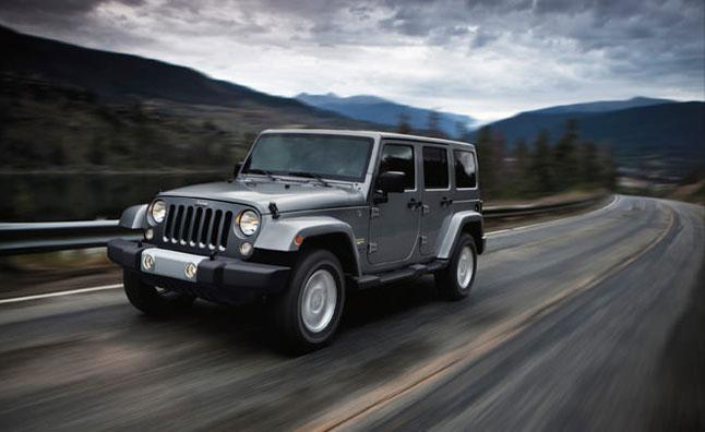 10 xe SUV đời mới rẻ nhất trên thị trường 8