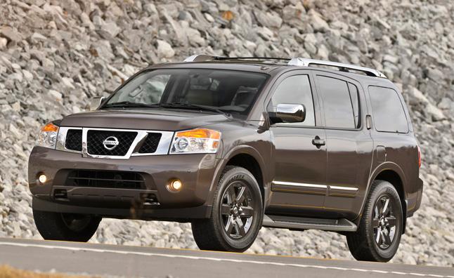10 xe SUV đời mới rẻ nhất trên thị trường 1