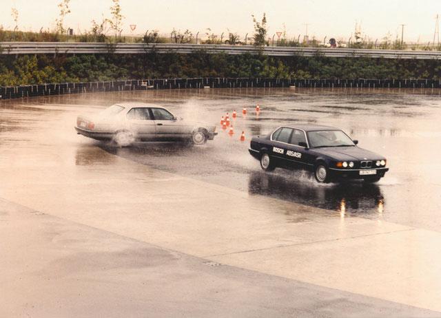 10 công nghệ an toàn quan trọng nhất trong lịch sử ngành xe hơi 4