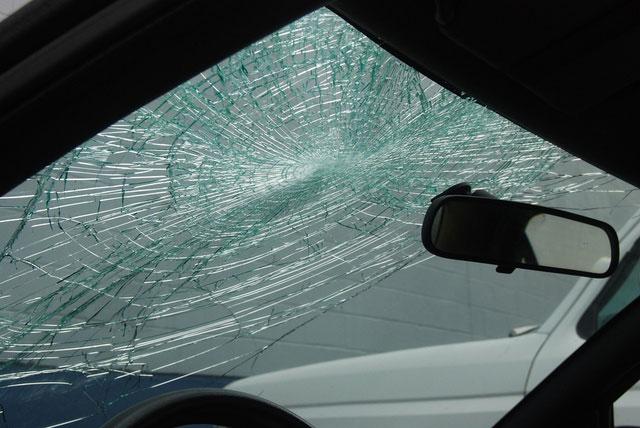 10 công nghệ an toàn quan trọng nhất trong lịch sử ngành xe hơi 3