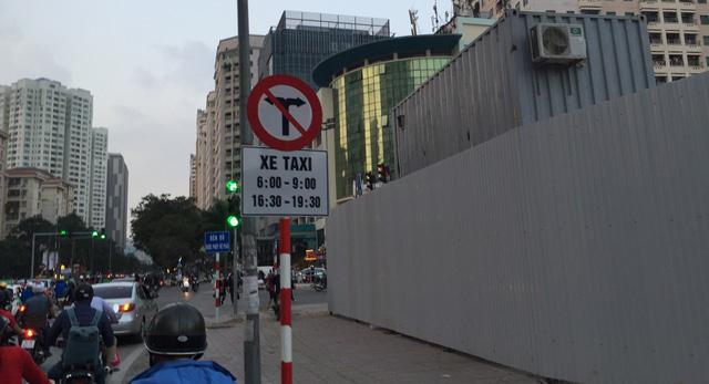Đi như thế nào là đúng luật, tránh bị phạt tới 1,2 triệu đồng lỗi đi vào làn xe buýt nhanh BRT? - Ảnh 1.