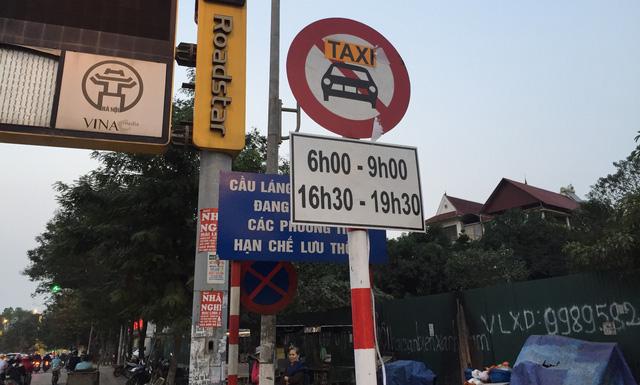 Đi như thế nào là đúng luật, tránh bị phạt tới 1,2 triệu đồng lỗi đi vào làn xe buýt nhanh BRT? - Ảnh 2.