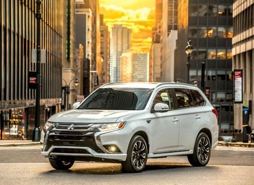 Top 8 mẫu SUV có công nghệ nổi bật - Ảnh 6.