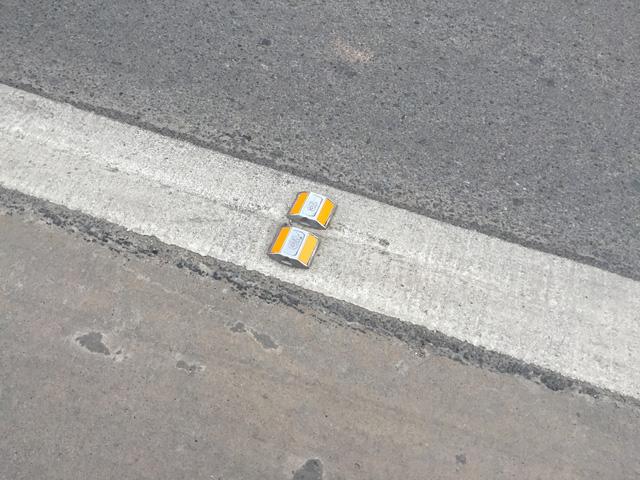 Đi như thế nào là đúng luật, tránh bị phạt tới 1,2 triệu đồng lỗi đi vào làn xe buýt nhanh BRT? - Ảnh 8.
