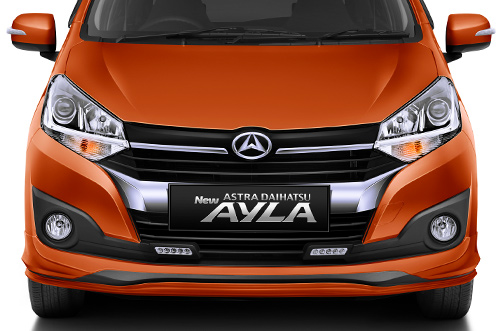 Toyota vén màn cặp đôi xe siêu rẻ, giá chỉ từ 158 triệu Đồng - Ảnh 4.