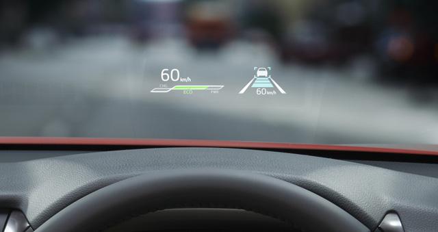 Chi tiết Toyota Camry 2018 phiên bản hầm hố hơn với gói phụ kiện TRD chính hãng - Ảnh 8.