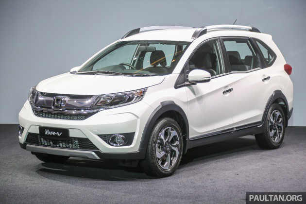 Toyota Rush 2018 chốt giá rẻ bất ngờ - Ảnh 7.