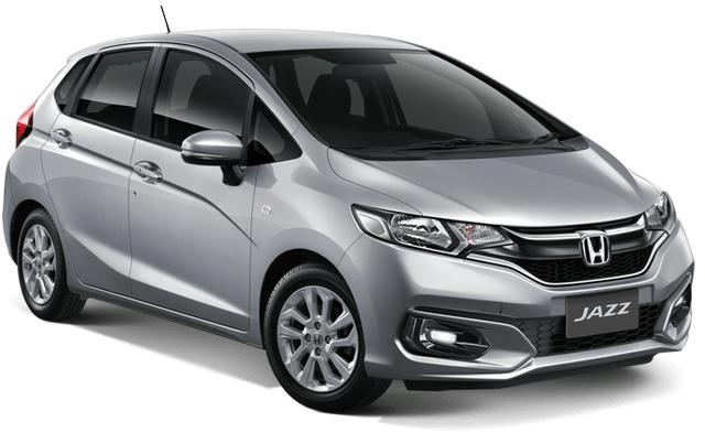 Rò rỉ xe mới sắp ra mắt thay cho Honda CR-V bản 7 chỗ tại Triển lãm Ô tô Việt Nam 2017 - Ảnh 2.
