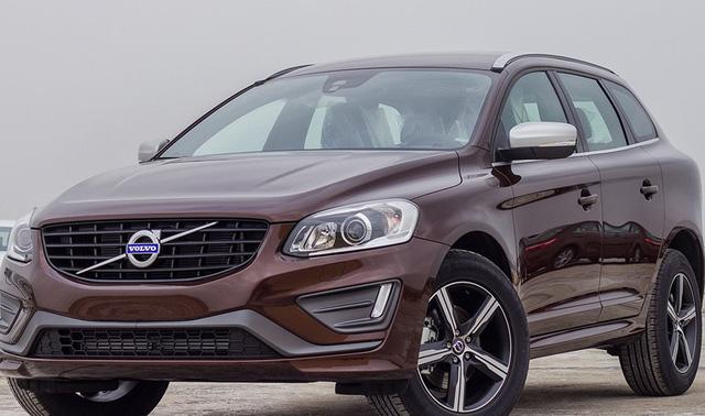 Giá ô tô xuống đáy: Hàn-Nhật giảm 150 triệu, Đức giảm 250 triệu - Ảnh 3.