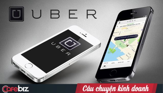 Gọi Grab là DN taxi có phải là bước lùi của CMCN 4.0 tại Việt Nam? Chưa chắc, vì nhiều nước phát triển cũng gọi người anh em của Grab như vậy! - Ảnh 1.