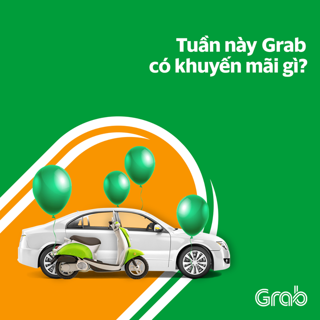 Gọi Grab là DN taxi có phải là bước lùi của CMCN 4.0 tại Việt Nam? Chưa chắc, vì nhiều nước phát triển cũng gọi người anh em của Grab như vậy! - Ảnh 2.