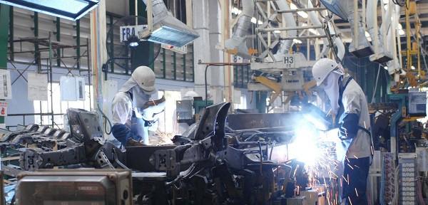 Bộ Giao thông vận tải xin ý kiến Thủ tướng Chính phủ về kiểm tra ô tô nhập khẩu theo từng lô  - Ảnh 1.